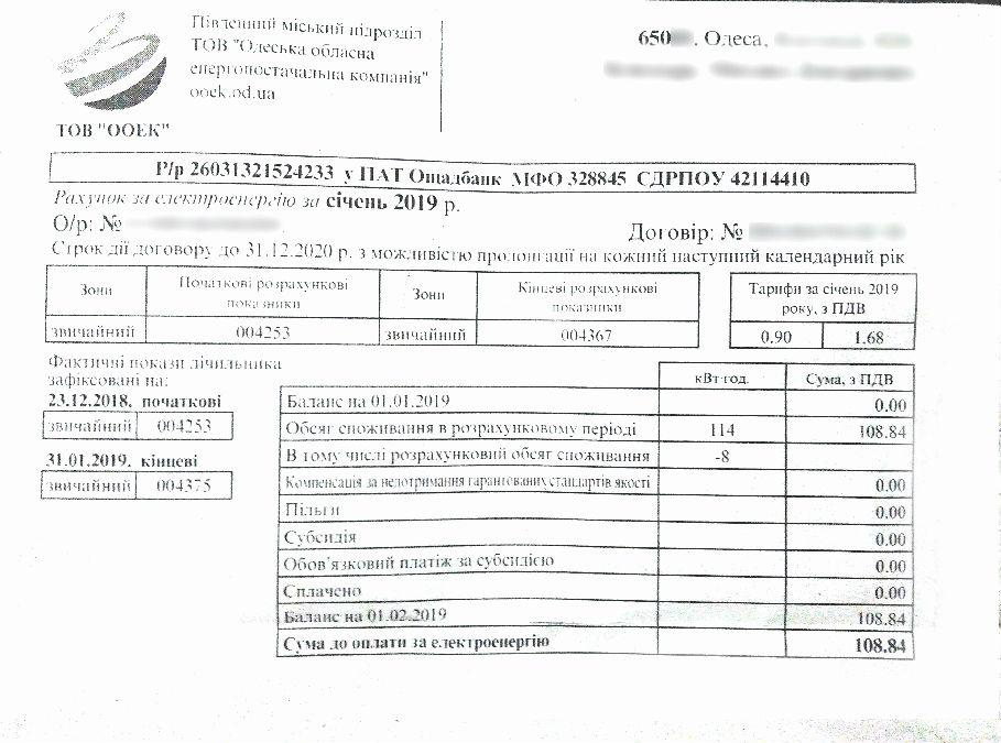Какие есть программы для молодых семей омск