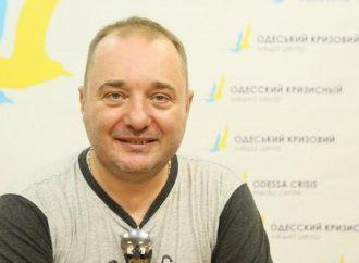 Одесский активист об уроках истории независимости