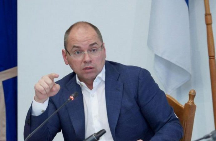 Коронавирус: Степанов пронозирует существенный рост заболеваемости