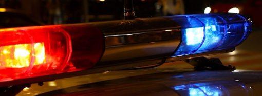 Взят под арест охранник ночного клуба, подозреваемый в убийстве человека во время потасовки у входа