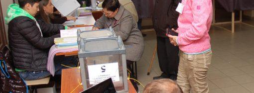Одесский журналист о выборах: «Хорош курить на бочке с Порохом»