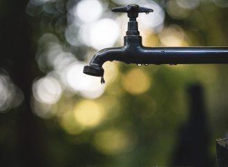 Отключение воды в части Суворовского района Одессы 9 июля 2020 года