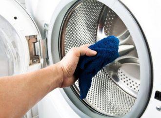 Как продлить жизнь стиральной машине: 5 cоветов на заметку
