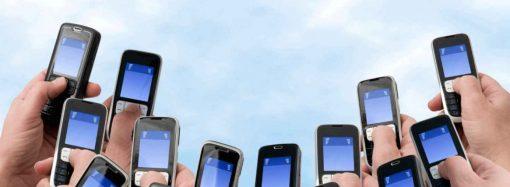 10 способов экономить на мобильной связи