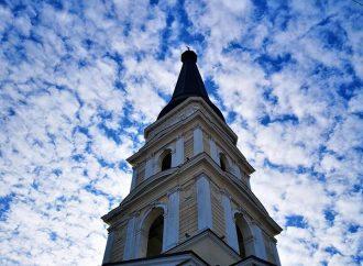 За что просить прощения в Прощеное воскресенье?