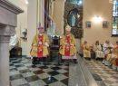 храм святого Петра Апостола