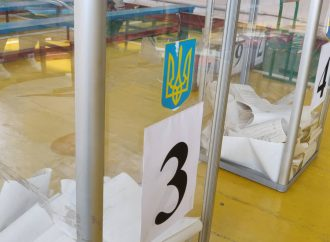 Последний день внести себя в списки избирателей: сколько одесситов обратились в суд
