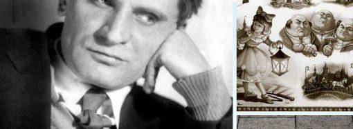Валерий Леонтьев: о переломных моментах жизни и о своей мечте