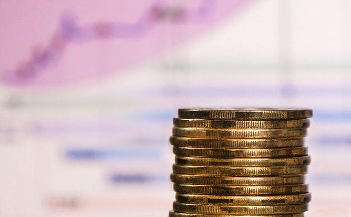 Субсидия по записи: чтобы получить деньги, одесситам рекомендуют специальный сервис