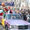 Юморина-2019 продлится в Одессе шесть дней (ПРОГРАММА)