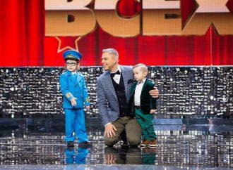 Одесские дети снова будут доказывать, что они круче всех