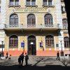 Умер декан-филолог Одесского университета Мечникова