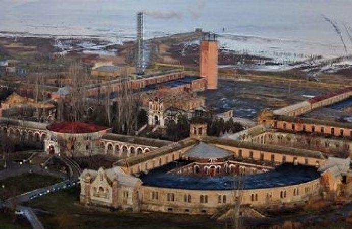 Куяльник стал курортом национального значения