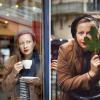 Одесситы за границей. Приехать в Париж и не умереть: история Анны Олехнович