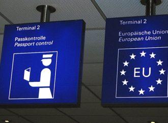 Безвиз в Европу: новые правила или фейки?