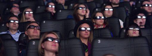В Одессе объявлен конкурс короткометражек с призовым фондом четверть миллиона