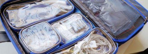 Больницам области закупили недостающие мобильные комплексы для телемедицины