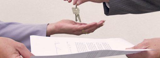 Продавали квартиры умерших: в Одессе будут судить группу мошенников