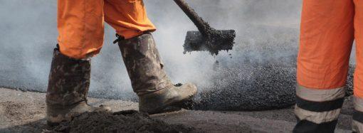 На новую технику для коммунальщиков в Одессе потратят 126 миллионов