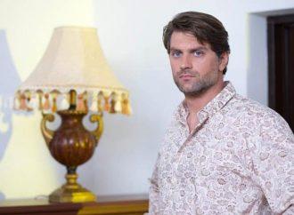 Актер Алексей Зубков: это простое везение и никаких секретов успеха у меня нет