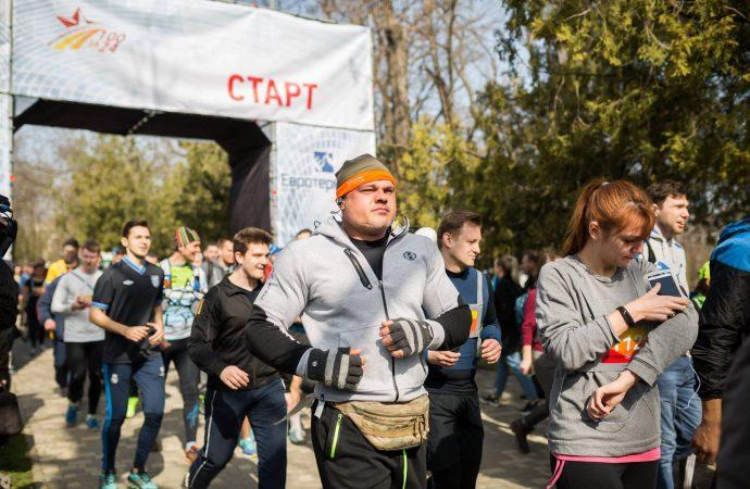 Одесская велосотка: где в субботу ограничат движение автотранспорта