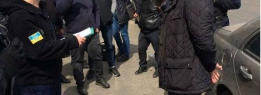 Залог 1 миллион: прокурора Белгорода-Днестровской районной прокуратуры отправили в СИЗО
