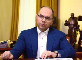 «Не из-за выборов»: Порошенко объяснил, почему уволил Степанова