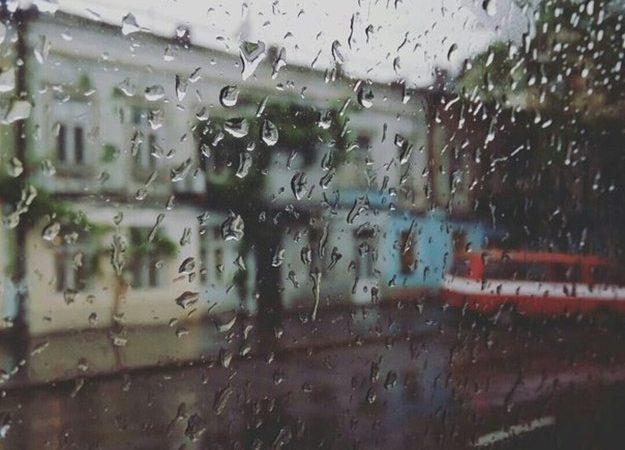 Погода 16 апреля. В Одессе снова обещают дождь