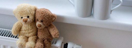 Обещанного повышения цены на отопление в Одессе пока не ожидается