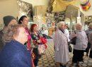 день освобождения Одессы