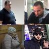Когда будут наказаны виновники резонансных ДТП в Одессе?
