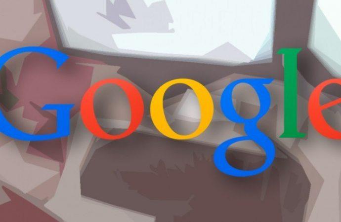 Глобальный сбой в Google: YouTube и Gmail временно не работают