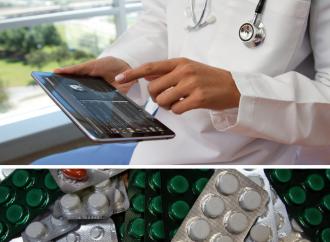 «Доступные лекарства»: как это теперь работает и в каких аптеках Одессы их можно получить