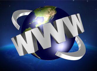 Сотни одесситов остались без интернета из-за серийной воровки