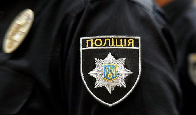 """""""Пропали"""" 4 миллиона: на одесских полицейских завели уголовное дело"""