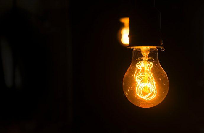 Отключения света запланированы на сегодня в Одессе