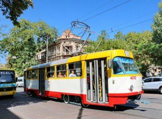 Передумали. Льготный проезд в общественном транспорте Одессы отменять не будут