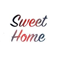 Химчистка «Sweet home»