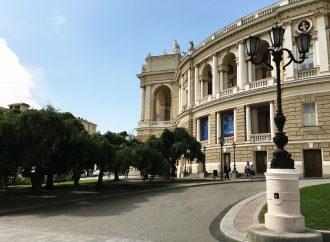 Каким будет лето в Одессе: что обещают синоптики?