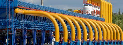 Теперь с учетом доставки: сколько одесситы будут платить за газ по итогам мая и июня?