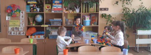 Надвигается циклон: одесским школьникам разрешили остаться дома