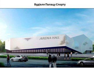 «Экстренная сессия» горсовета утвердила заказчика проекта землеустройства под новый спорткомплекс возле аэропорта