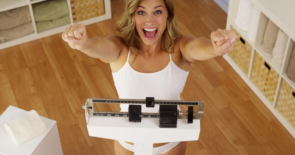 Диета и спортивное питание