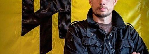 Нардеп хочет физически устранить мэра Одессы