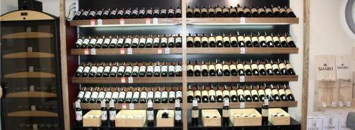 Не хуже коньяка и шампанского: у спиртных напитков Одесской области появятся свои «географические бренды»