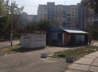 """Как работает Законе о тишине в Одессе, или """"Хочешь, я убью соседей, что мешают спать"""""""