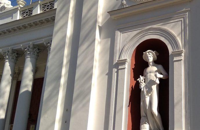 Ремонт «инфекционки», Дом Руссова и зоопарк: на что мэрия хочет взять миллиардный кредит