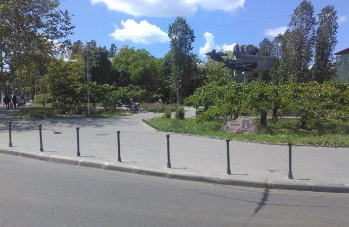 Погода 28 мая. В Одессе ожидается +26