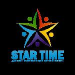 Логотип «STAR TIME»