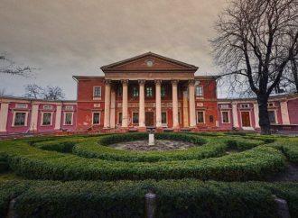 Одесский художественный музей: что изменилось за год руководства Ройтбурда?